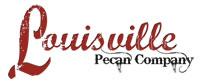 Louisville Pecan Company - Store Home