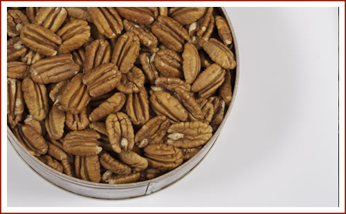 products-TinsNaturalPecans.jpg