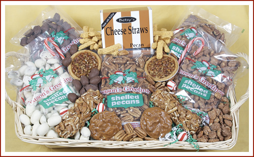products-giftbasketDeluxe.jpg