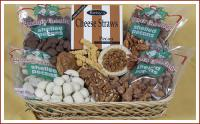 products-giftbasketFamily.jpg
