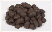 products-pecansDChocolate.jpg